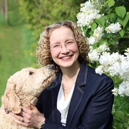 Dr. Cheryl Birch